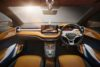 skoda vision IN SUV india-4