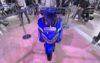 suzuki burgman motogp edition -1