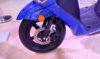 suzuki burgman motogp edition -3