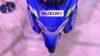 suzuki burgman motogp edition -4
