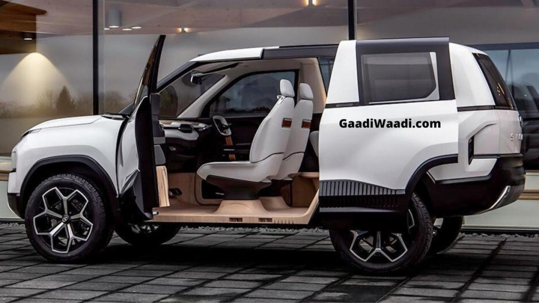 tata sierra concept auto expo-1