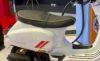 vespa racing sixties-1