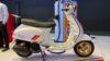 vespa racing sixties-2