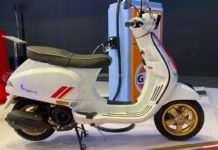 vespa racing sixties-2