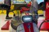 vespa racing sixties-4