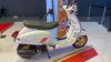 vespa racing sixties-7