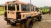 1990 land rover defender -3
