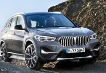 2019-bmw-x1-front