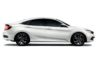 2020 Honda Civic Facelift2
