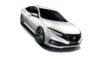 2020 Honda Civic Facelift3