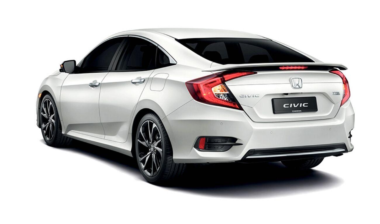 Kekurangan Honda C Tangguh