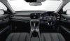 2020 Honda Civic Facelift5