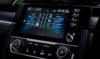 2020 Honda Civic Facelift6