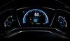 2020 Honda Civic Facelift7