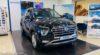 2020 Hyundai Creta Launched in India, price, specs, features