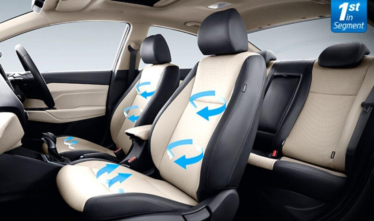 2020 Hyundai Verna1