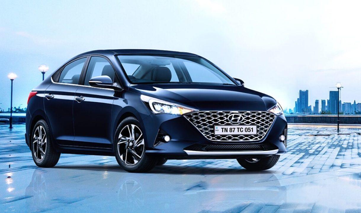 2020 Hyundai Verna2