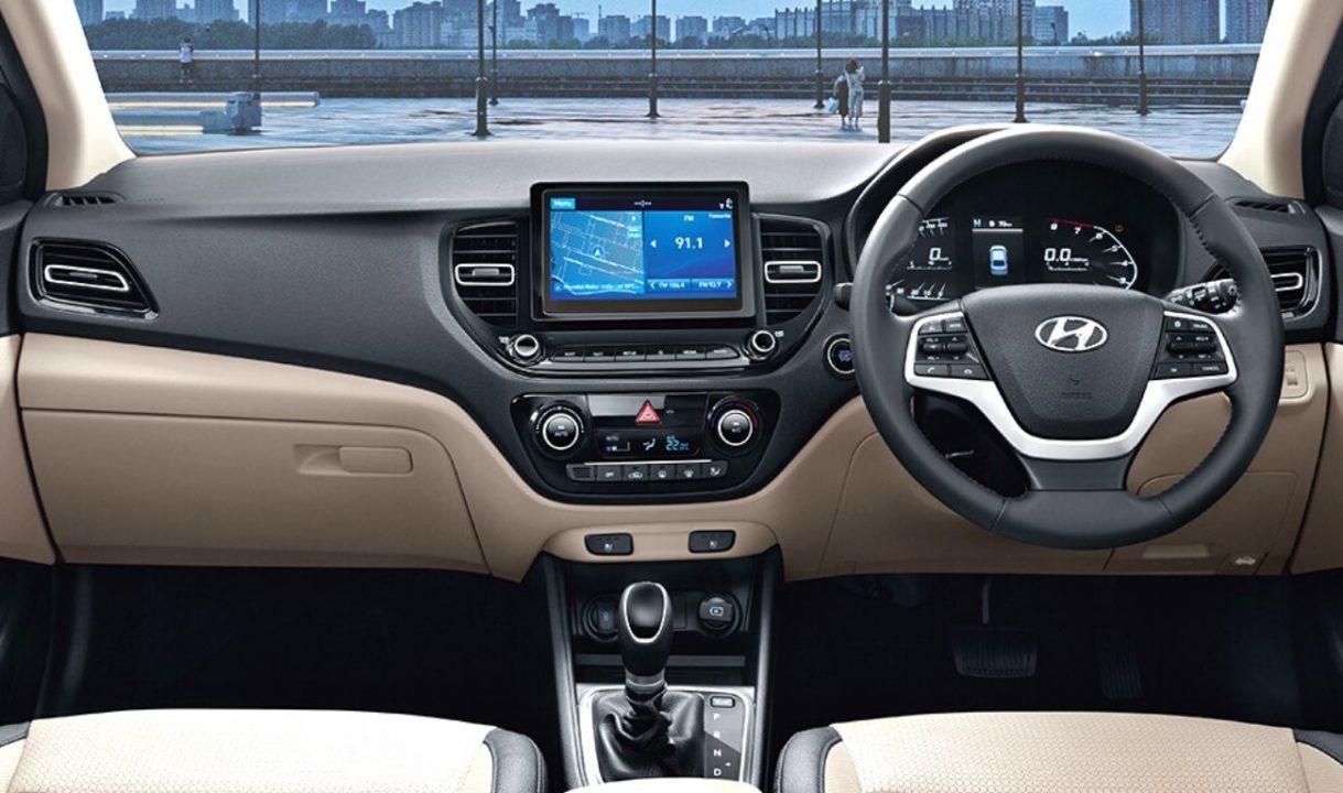 2020 Hyundai Verna4