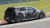 2020 Hyundai i20 N Spied 1