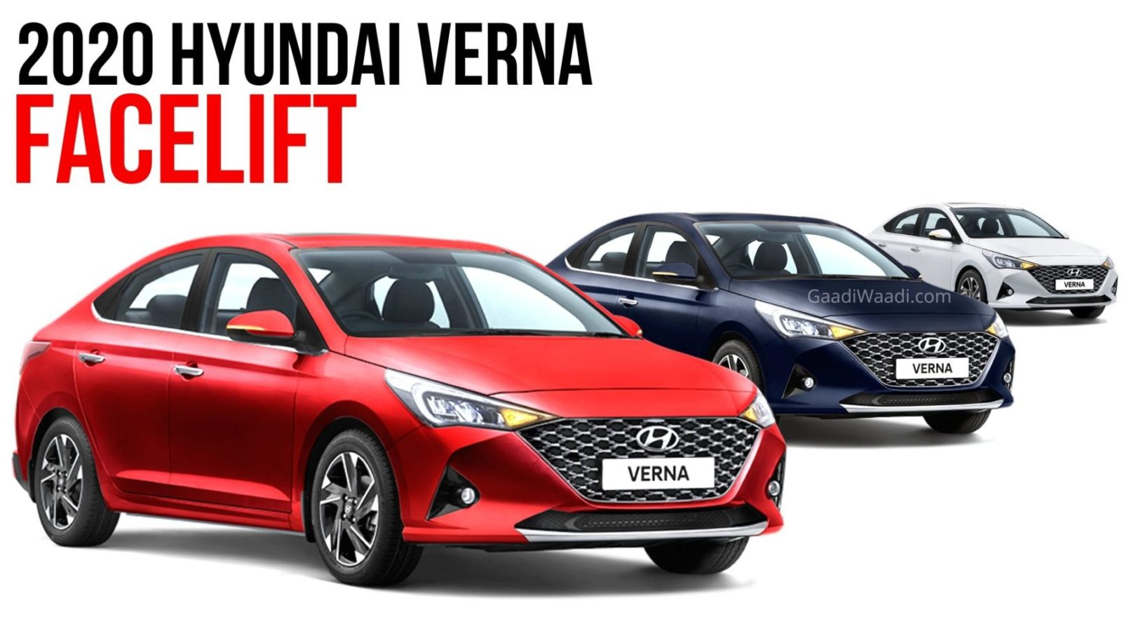 C-Segment Sedan Sales In June 2020 – Verna Beats City, Ciaz & Rapid