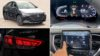2020 hyundai verna facelift features
