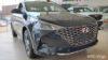 2020 hyundai verna facelift india-2