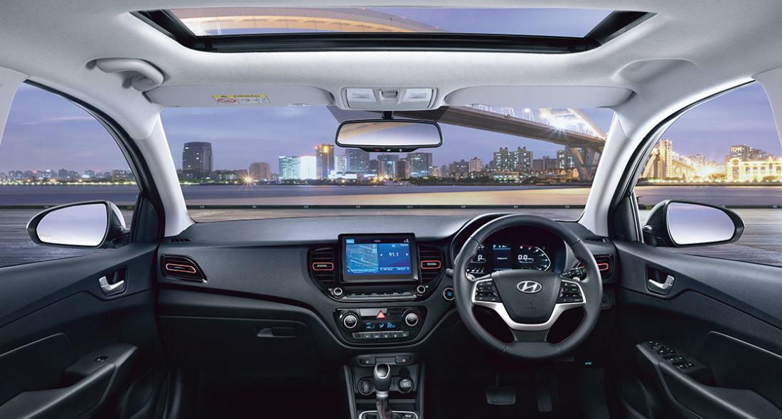 2020-hyundai-verna-facelift-interior