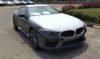 BMW 8 Series Gran Coupe1