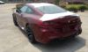 BMW M8 Coupe2