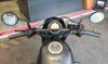 Honda Rebel 500 Bobber Supreme Edition-3