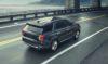 Hyundai Palisade5