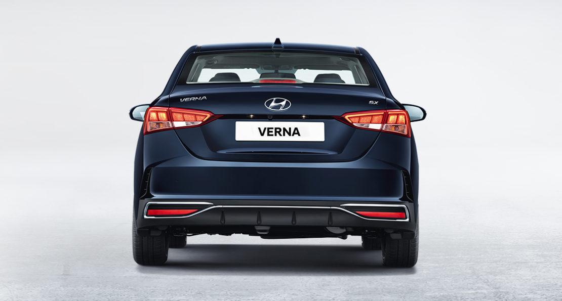 Hyundai_Verna