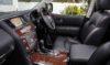 Nissan Patrol1