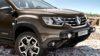 Renault Duster Facelift Brazil-1