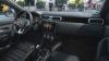 Renault Duster Facelift Brazil-2