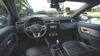 Renault Duster Facelift Brazil-3