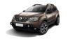 Renault Duster Facelift Brazil-5