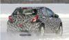 Toyota Yaris based SUV-1-2