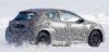 Toyota Yaris based SUV-2
