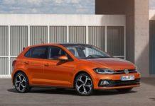 Volkswagen-Polo-new