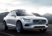 Volvo-XC-Coupe