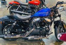 bs4 harley davidson bikes discount-2