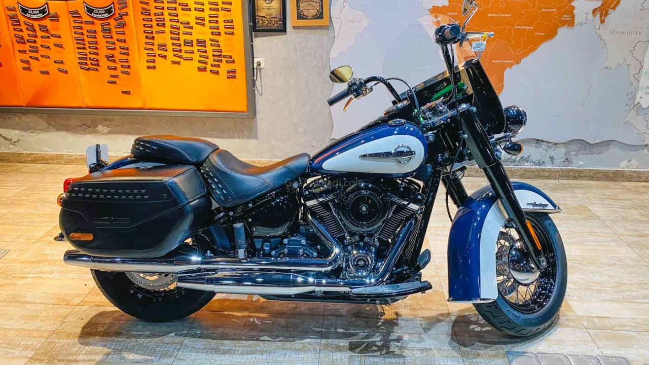 bs4 harley davidson bikes discount-3