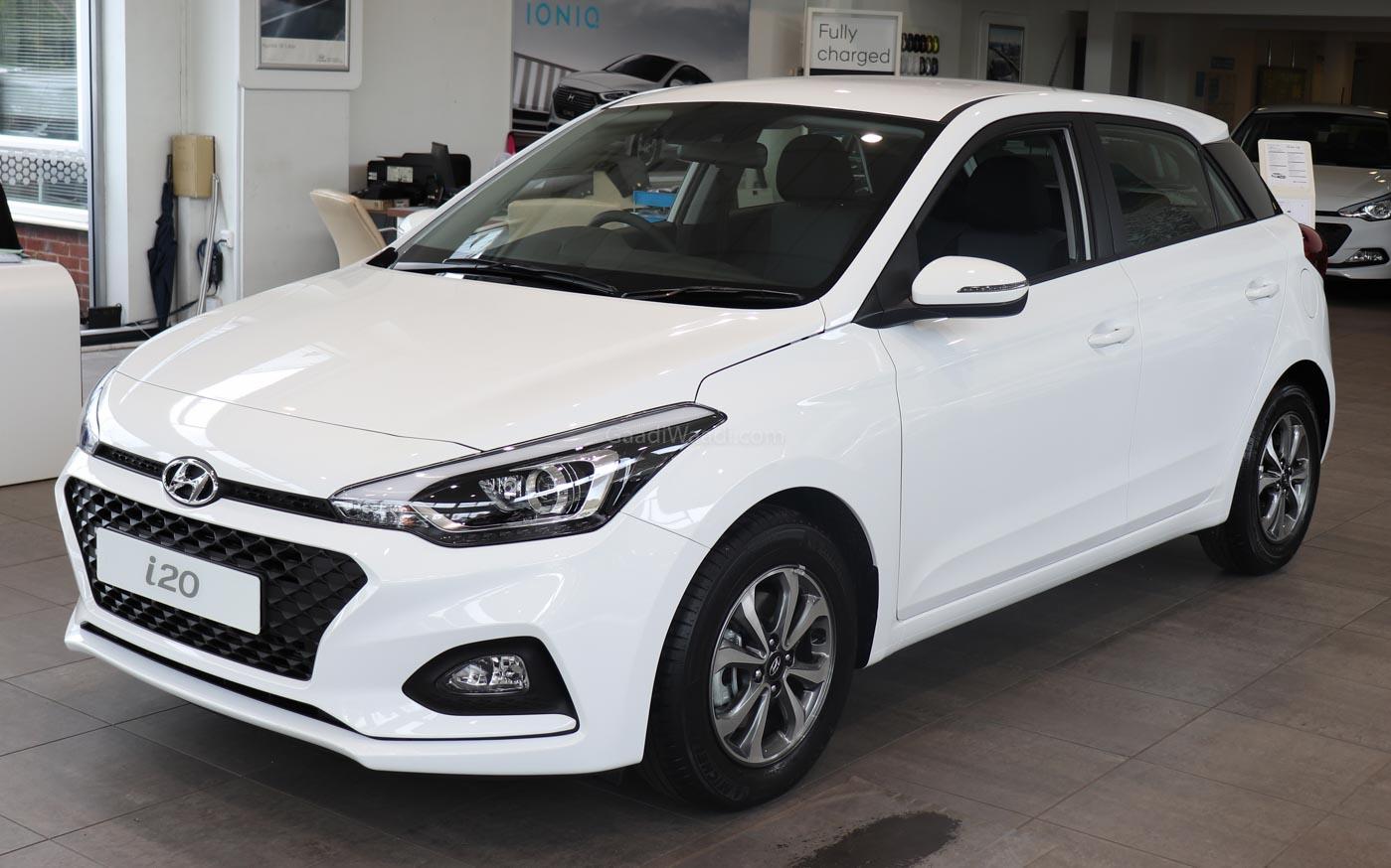 Hyundai May 2020 Discount Details – Grand i10, i20, Santro, Venue, Creta