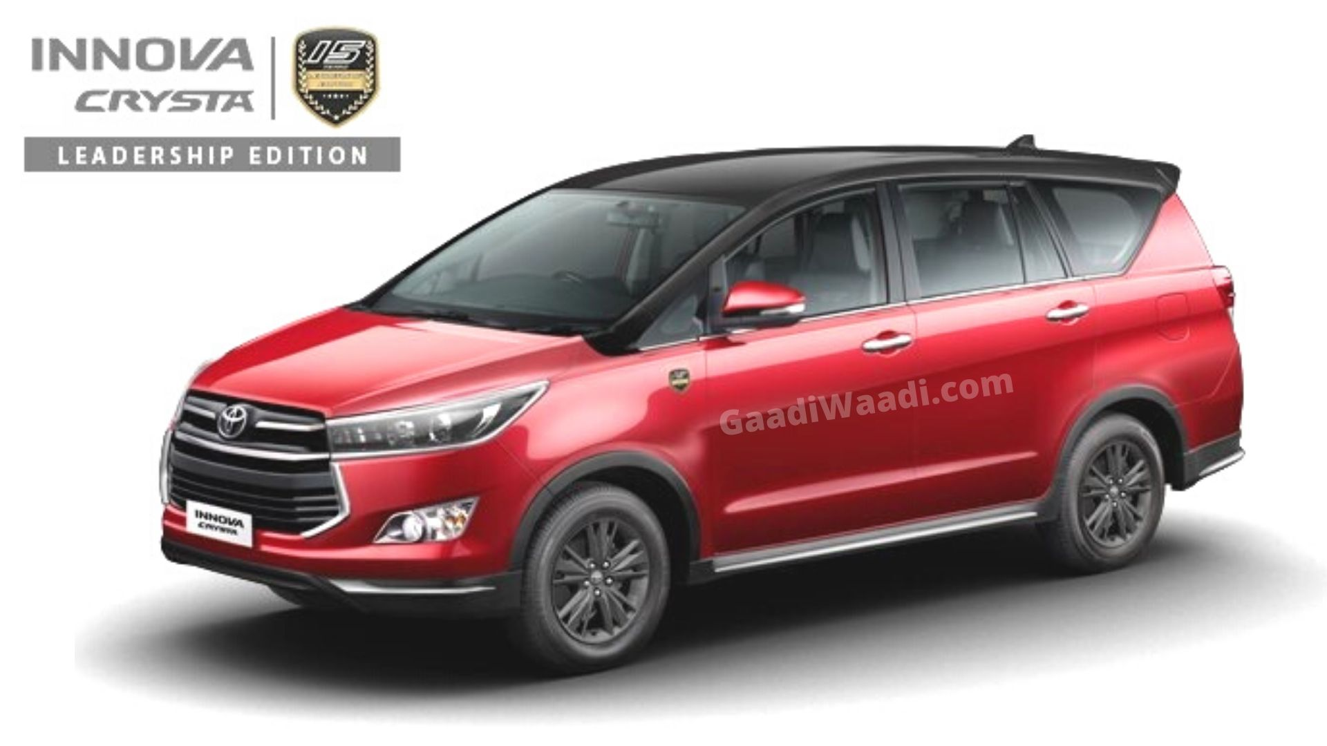 Toyota 2020 May Sales Analysis – Innova, Glanza, Fortuner, Yaris
