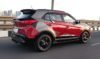 old Hyundai creta modified4