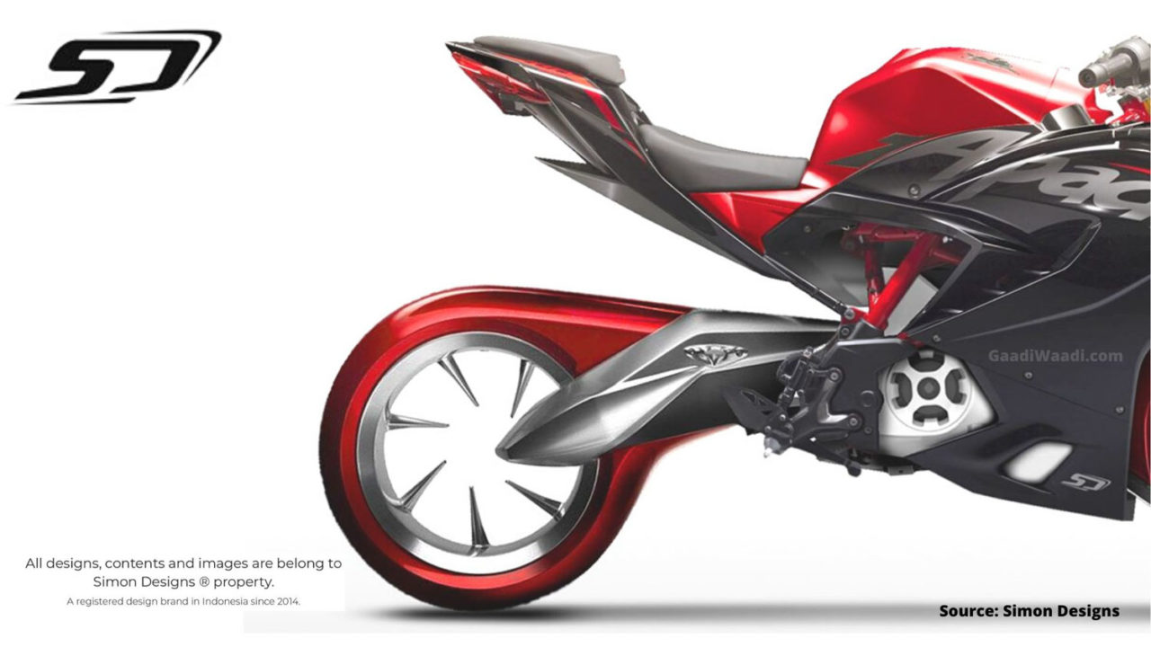 tvs apache rr310 electric rendering-3