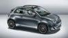 2020 Fiat 500e 2