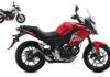 2020 Honda CBF190X-1-3
