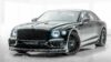 2020 Mansory Bentley Flying Spur5